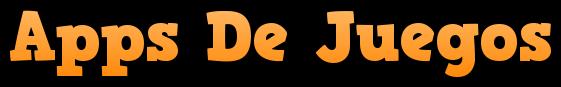 Apps de Juegos