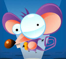 Catcha Mouse HD