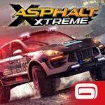 Elección del editorElección del editor Asphalt Xtreme: Rally Racing