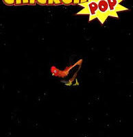ChickenPOP!