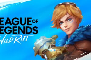 league-of-legends-wild-rift en Android